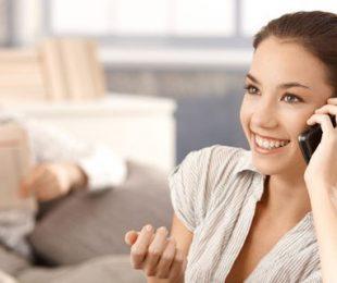 Tipps zur Kreditaufnahme