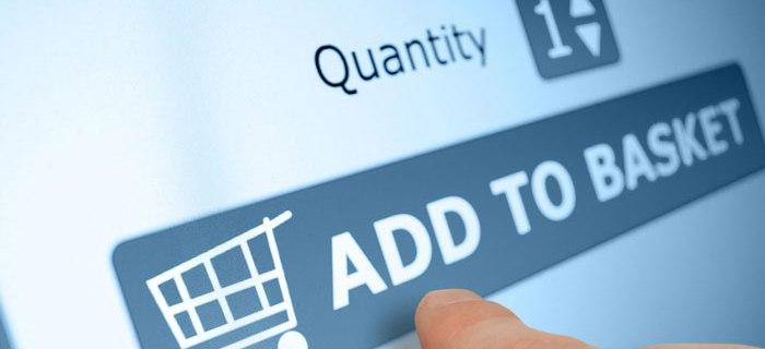 Sicheres Einkaufen im Internet: 12 hilfreiche Tipps