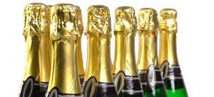 Diese Getränke sollten auf keiner Party fehlen