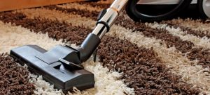 Tipps rund um elektrische Haushaltsgeräte
