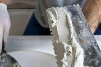 Tipps und Ideen zum Thema Bad renovieren