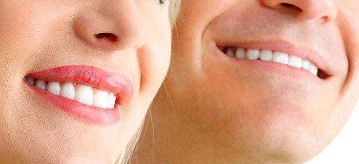 Trends in der Zahnpflege