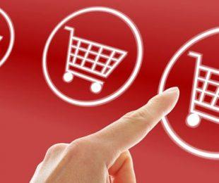 Kreativ und innovativ - der Online Lebensmittelhandel