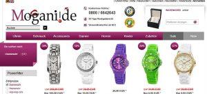 Praktische Tipps für den Uhrenkauf