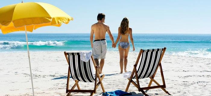 Tipps und Tricks rund um Ihren Urlaub