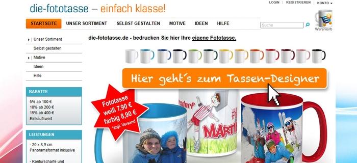 die-fototasse.de