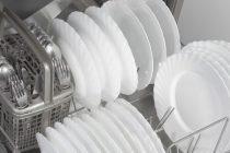 Gerätehersteller wie Siemens und Bosch sorgen für Gewähr in der Küche