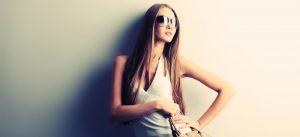 Tipps für den Sonnenbrillen-Kauf