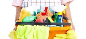frische und hygiene f r toiletten blog ber lifestyle. Black Bedroom Furniture Sets. Home Design Ideas