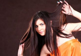Kann man Haarausfall vorbeugen?