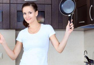 Ernährung: Die Stolperfallen des Körpers beim Abnehmen