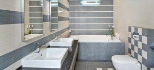 Praktische Innovationen für Bad und WC
