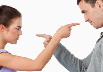 Tipps und Infos rund um die Scheidung
