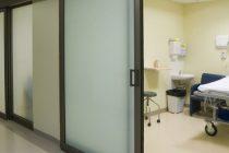 Tipps und Infos rund um Geburt und Kreißsaal