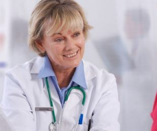 Was tun bei bakterieller Vaginose