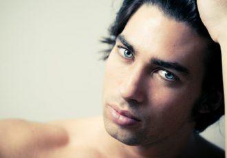 Beauty-Tipps für den Mann