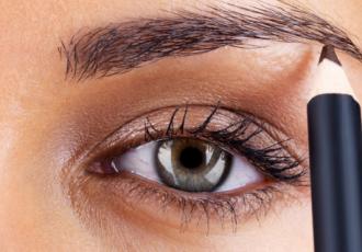 Tipps für typgerechtes Make-up