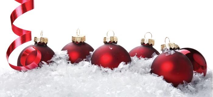Deko-Ideen Für Weihnachten Und Den Advent ⋆ Frauentipps.at
