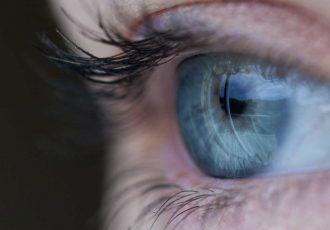 Sicheres Augenlasern bei Excimer